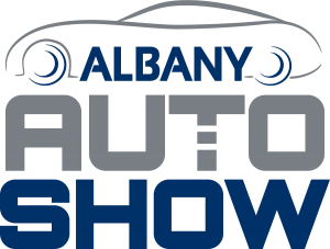2017 -NO BACKAlbany Auto Show Vertical Silver Blue
