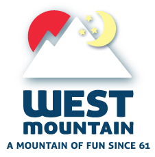 West_white_tag Logo