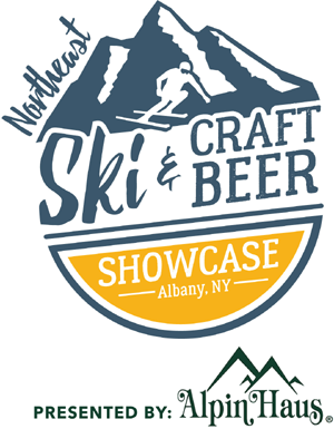 Northeast Ski & Craft Beer Showcase