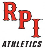 RPI Style Guide 121710 - RPI Sports