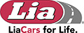 Lia Auto Group
